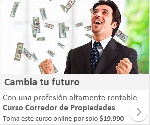 http://cursosaulaweb.com/curso/curso-corretaje-de-propiedades/