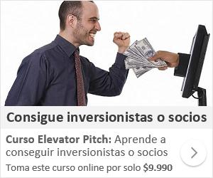 http://cursosaulaweb.com/curso/curso-elevator-pitch-aprende-a-conseguir-inversionistas-y-socios/