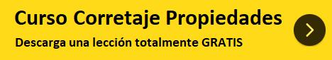 http://cursosaulaweb.com/oferta-curso-express-corretaje-de-propiedades/