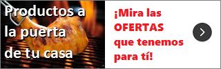 https://www.facebook.com/Distribuidora-de-alimentos-VICPA-108386417607705/