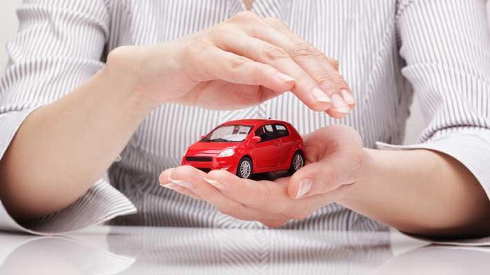 rodati-consejos-comprar-auto-usado