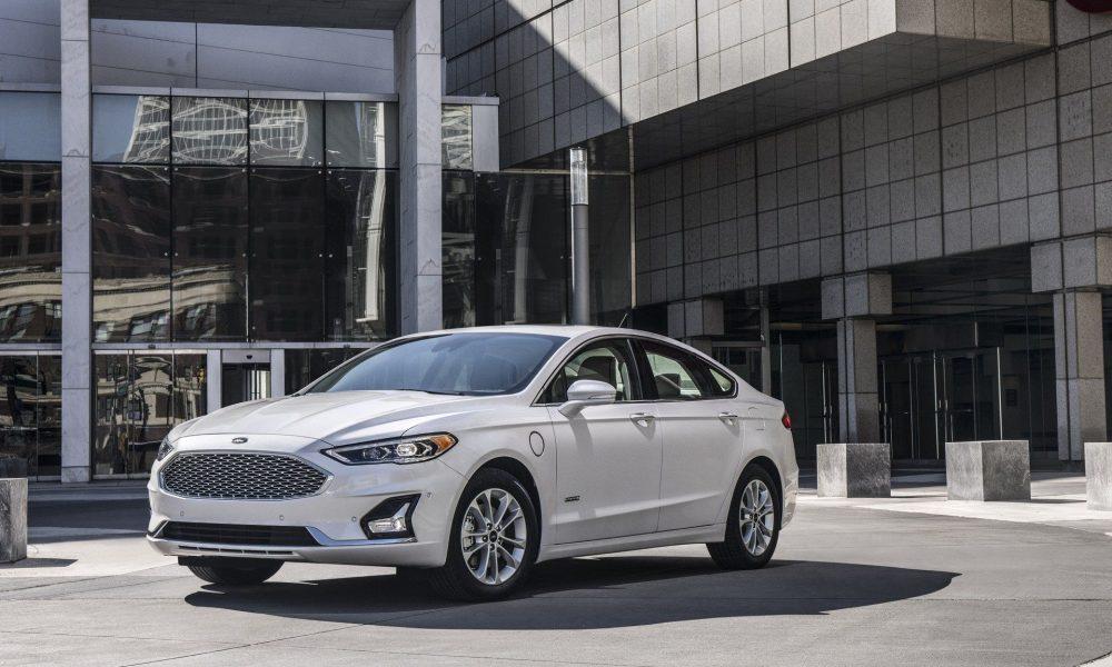 Ford-Sedan-5