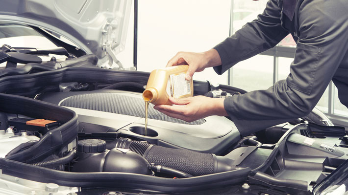cambiar-el-aceite-y-filtro