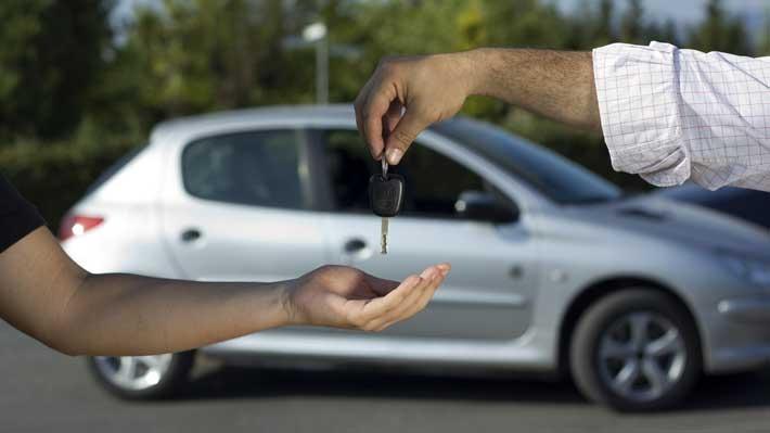 chilenos-compran-autos-usados