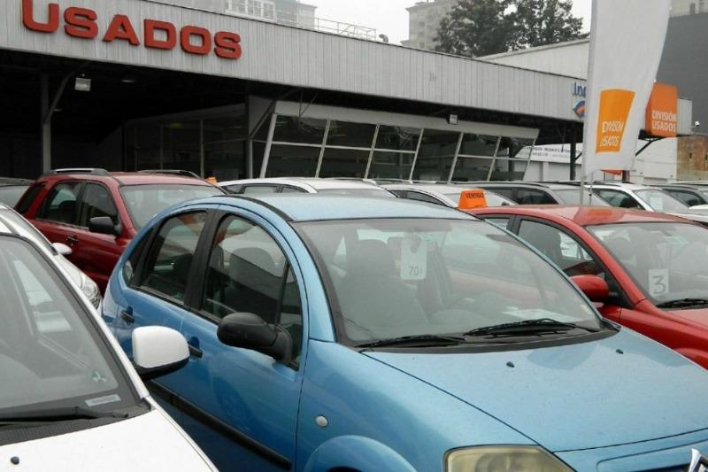 precios-de-autos-usados-afectados-por-