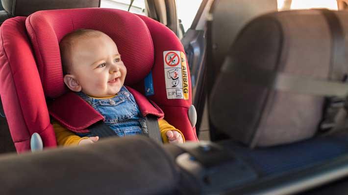 seguridad-menores-en-autos