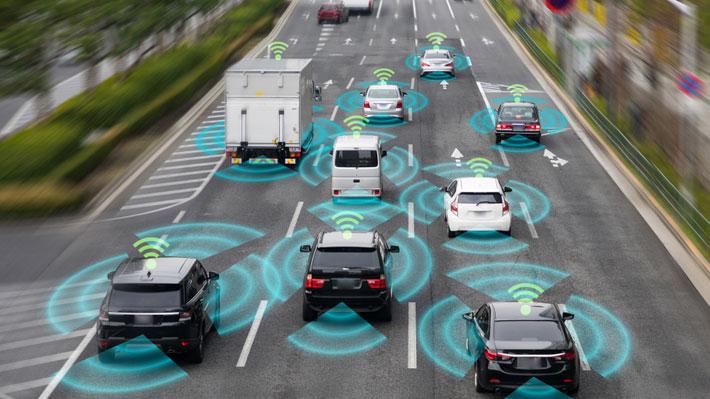 sensores-vehiculos-autonomos