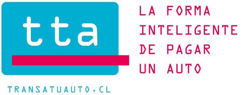 transatuauto-logo