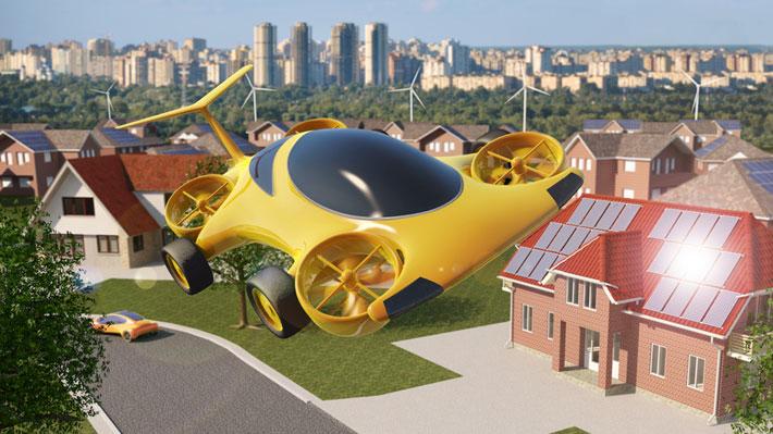 uber-taxis-voladores