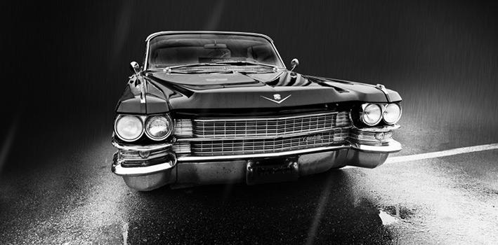 Cadillac-Sedan-Deville