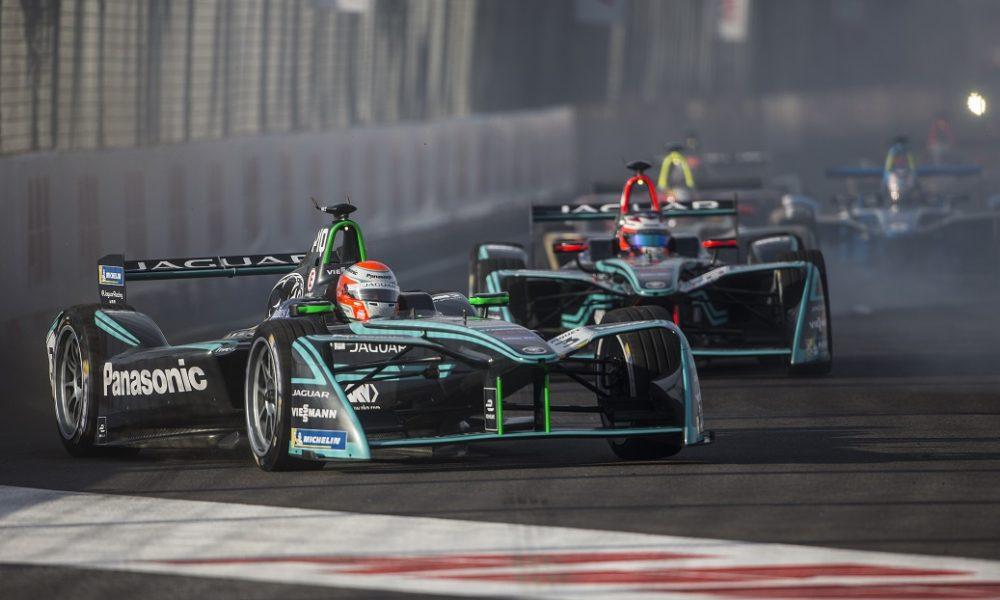 Formula-E-Santiago-2018-Jaguar