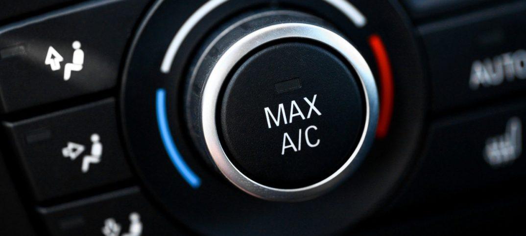 aire-acondicionado-auto