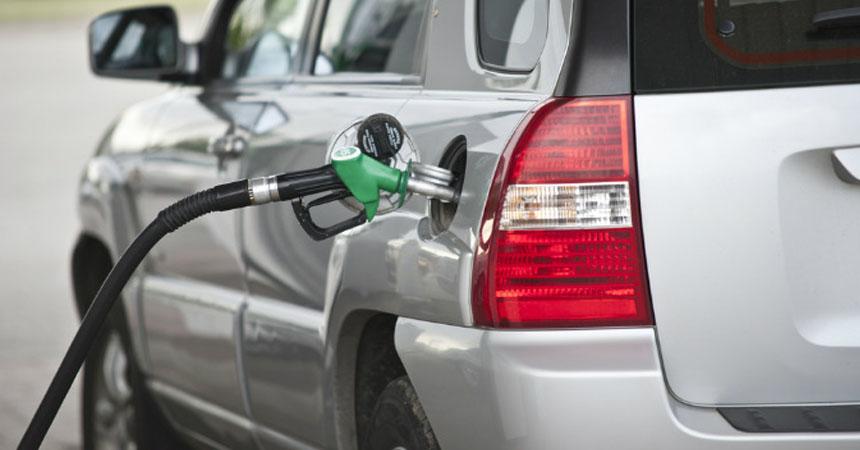 auto-gasolina