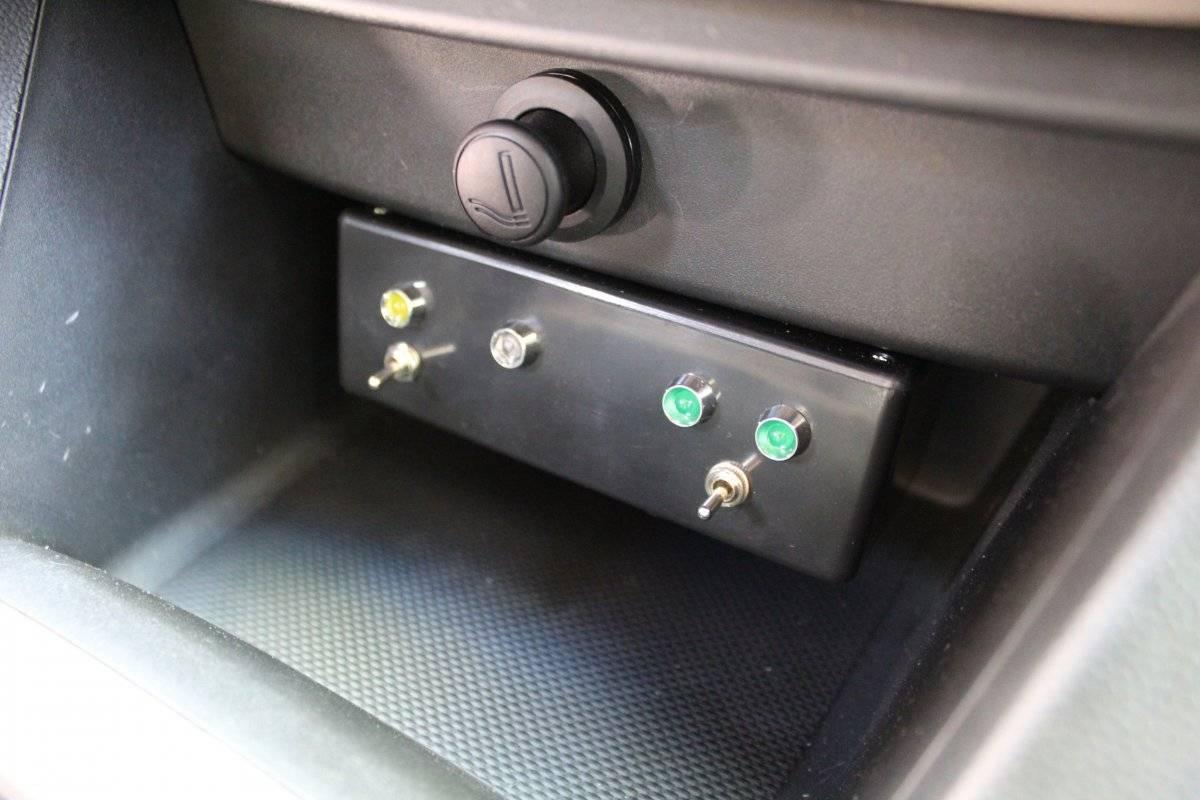 autonomia-en-cuatro-ruedas3