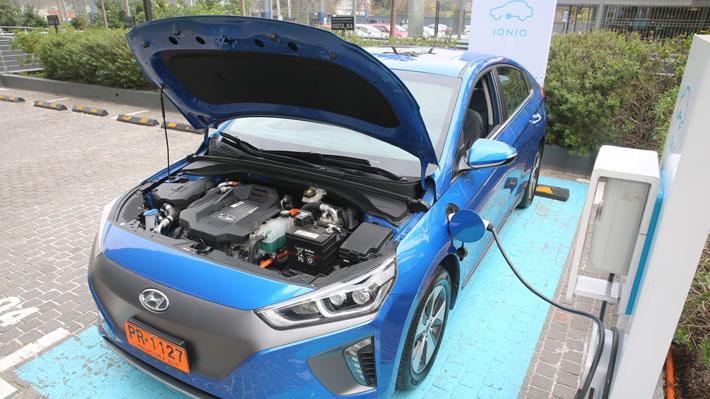 autos-electricos2