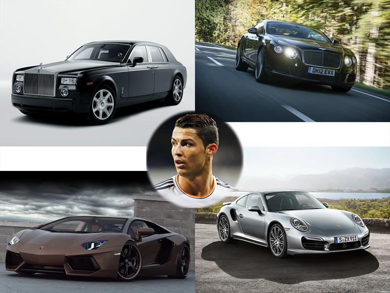 autos-futbolistas