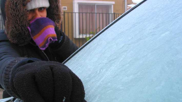autos-invierno