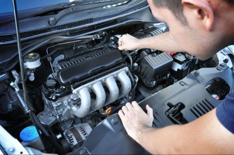 mantenimiento-del-auto